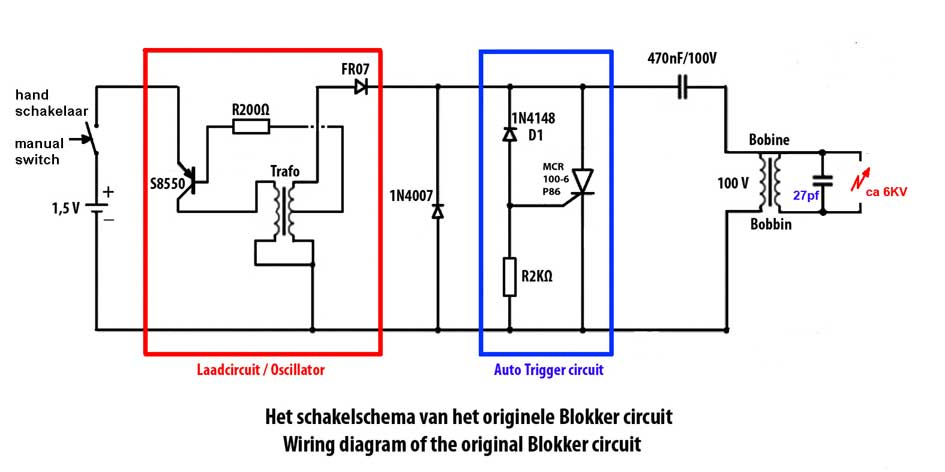 originele_blokker_schakelin originele_blokker_schakelin jpg Piezo Wiring Diagram to Ademco at soozxer.org