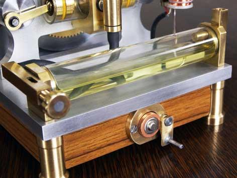 linford frametekst ned Chevy 305 Carburetor Diagram petrol vapor carburetor
